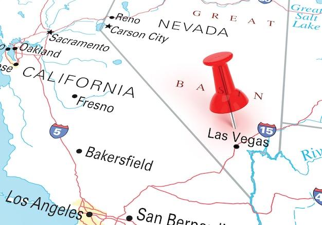 Mapa fuente: http://www.lib.utexas.edu/maps/united_states.html#usa representación 3d