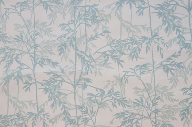 Marco completo de papel tapiz