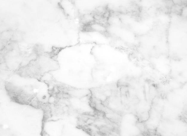 Marco rectangular de mármol blanco con textura