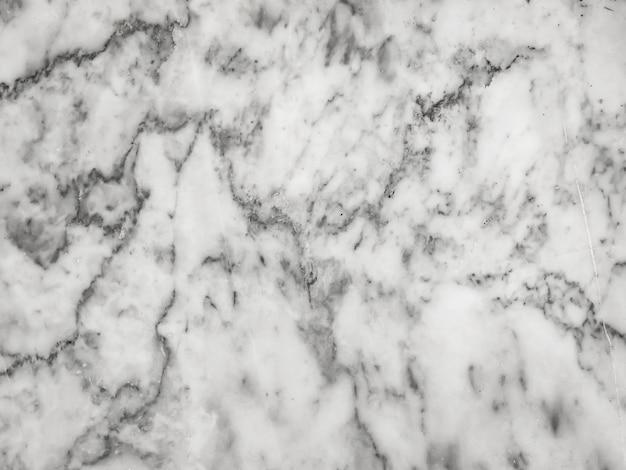 Mármol blanco, fondo de patrón natural para diseño y construcción.