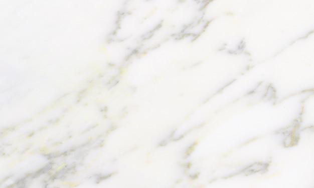 Mármol calacatta con fondo de textura de vetas doradas