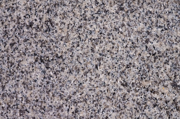 Mármol gris oscuro textura natural piso y pared