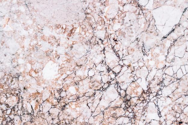 Mármol o granito, losa de piedra. se puede usar como fondo de textura