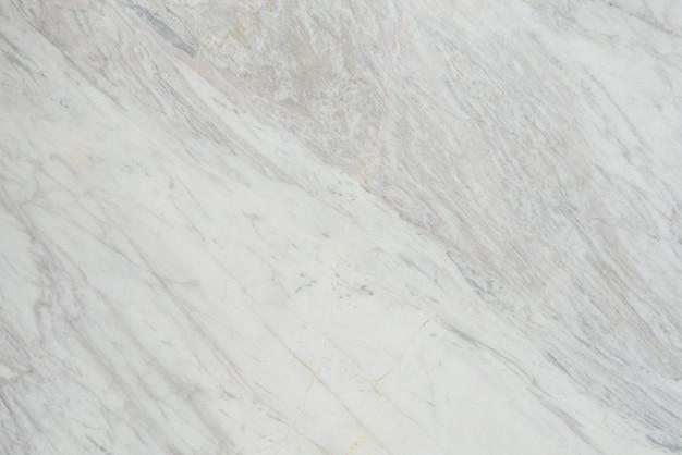 Mármol con textura de fondo de textura. mármoles de tailandia, mármol natural abstracto blanco y negro (gris) para el diseño.