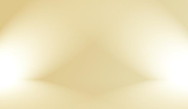 Marrón beige crema claro de lujo abstracto como fondo del modelo de la textura de la seda del algodón.