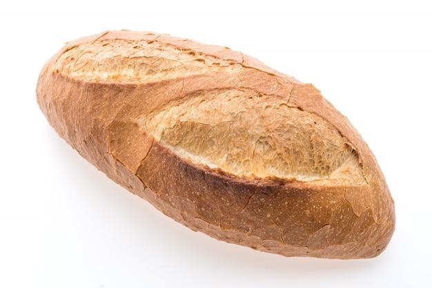 Masa madre de levadura de pan amargo alimentos
