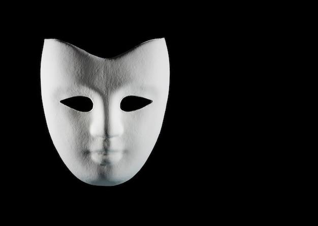 Mascarada 3