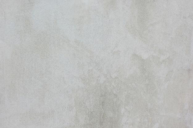 Masilla de superficie de cemento, estilo crudo.