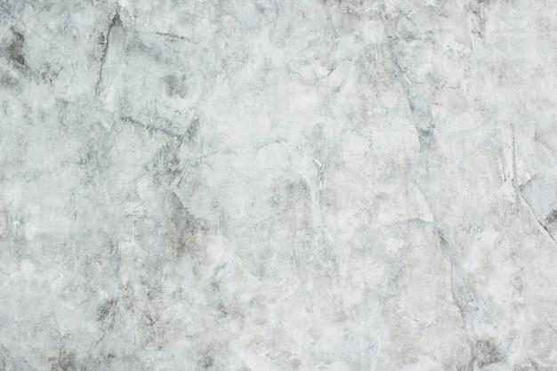 Masilla para superficies de cemento, estilo crudo.