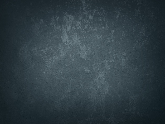 Material abstracto azul con textura