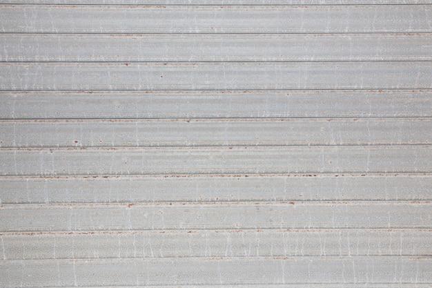 Material antiguo fondo superficie gris madera