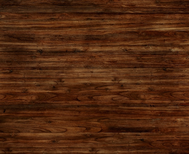 Material de madera de fondo wallpaper texture concept