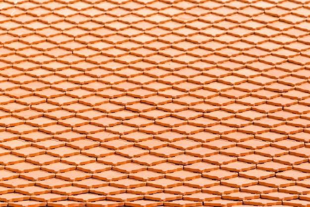 Material de fondo de textura de pared de ladrillo de la industria de construcción de edificios - imagen