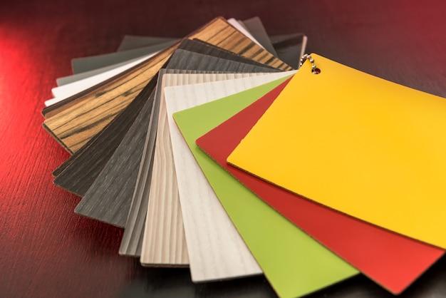 Material de roble para piso de madera dura para construcción de interiores