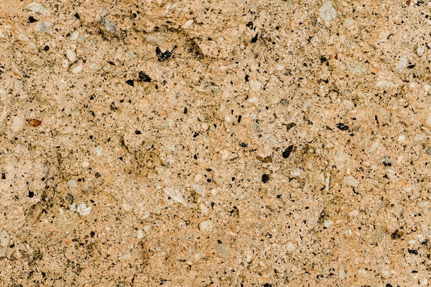 Material de roca grunge con espacio de copia