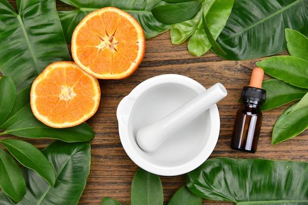 Medicina orgánica natural y asistencia sanitaria