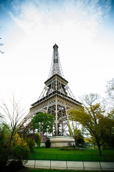 Los mejores destinos de parís en europa