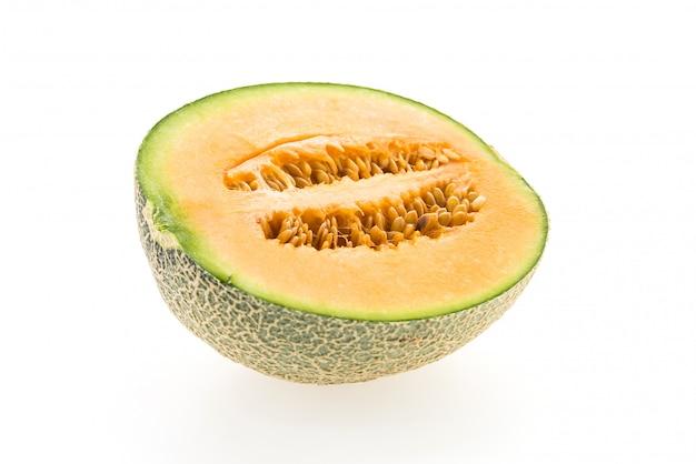 Melón de melón