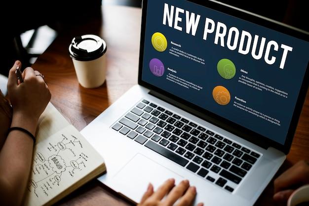 Mercadeo en línea