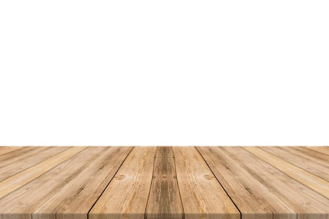 Mesa de madera fotos y vectores gratis - Mesas de tablones de madera ...