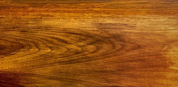 Mesa de madera vieja