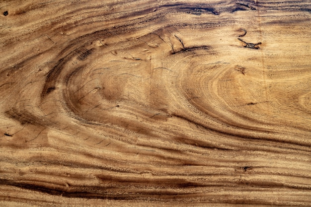 Modelo de madera de la tabla como fondo.