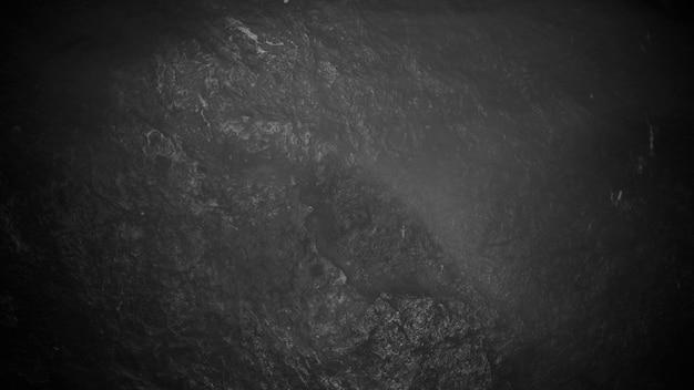 Movimiento de humo sobre fondo cinematográfico con textura grunge. ilustración 3d de lujo y elegante del tema del cine.