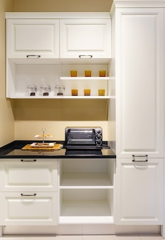 Muebles cocina fotos y vectores gratis - Muebles de cocina gratis ...