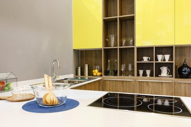 Stone oven fotos y vectores gratis for Utensilios modernos