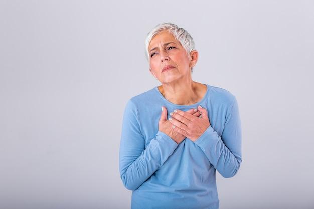 dolor despues de artroscopia de hombro foro mayores problemas