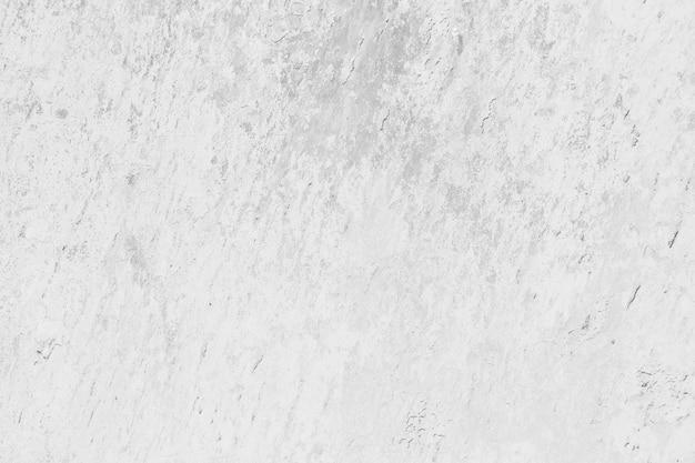 Muro de cemento alisado