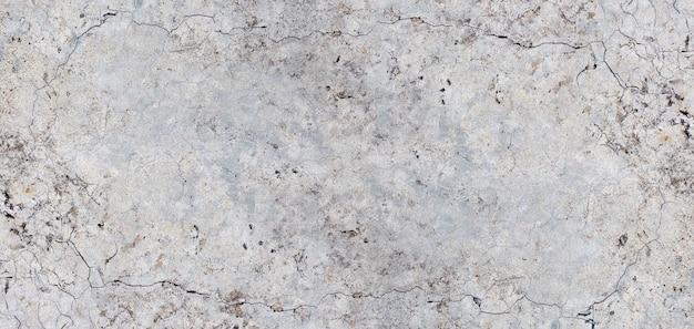 Muro de cemento gris o textura superficial de hormigón para la superficie