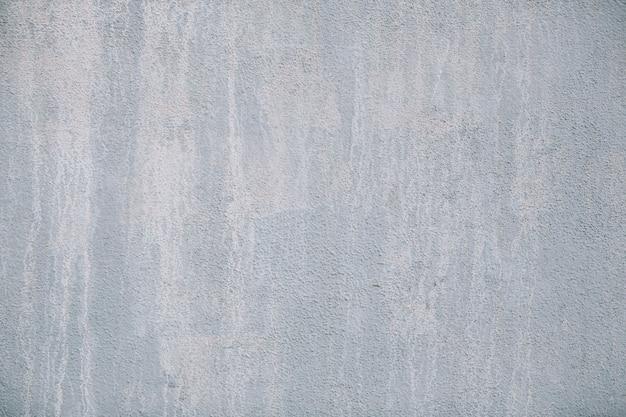 Muro de cemento vintage para el fondo