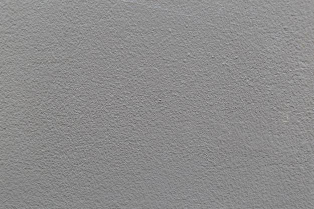 Muro de hormigón en blanco gris para fondo-imagen.