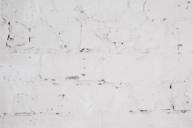 Muro de hormigón con capa de cal, textura de fondo