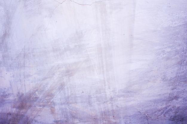 Muro de hormigón con capa de cal, textura de la foto de fondo