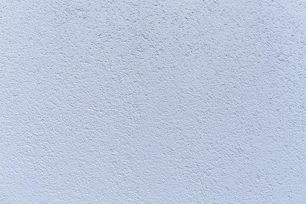 Muro de hormigón gris beton, textura fotográfica abstracta.