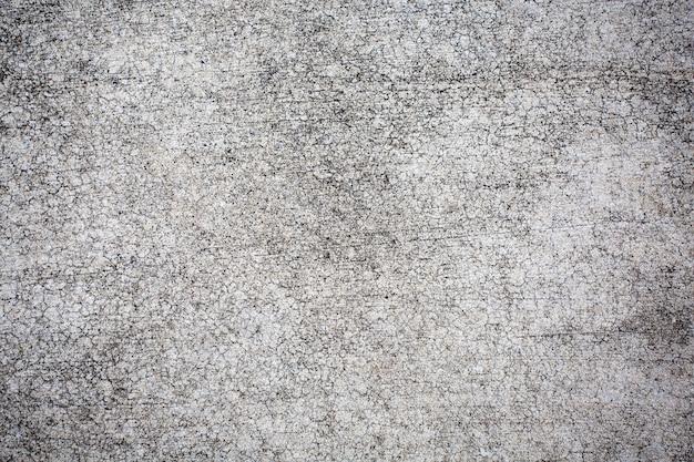 Muro de hormigón gris para el fondo