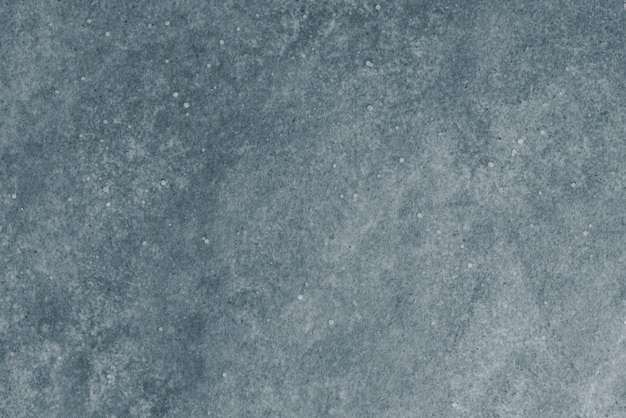 Muro de hormigón gris texturizado