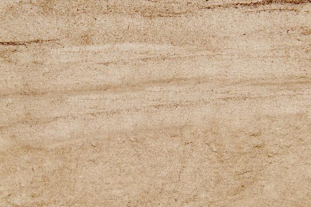 Muro de hormigón pintado y texturizado como telón de fondo