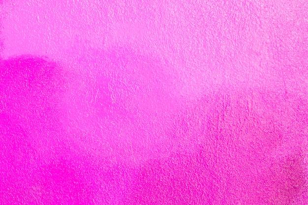 Muro de hormigón púrpura para el fondo