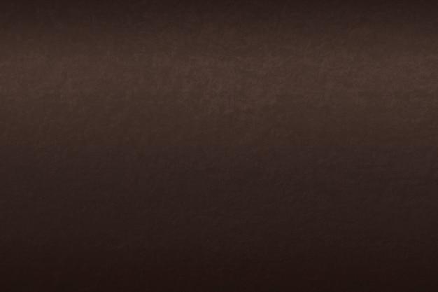 Muro con textura de concreto marrón