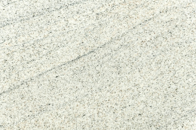 Muro texturado mármol beige con textura