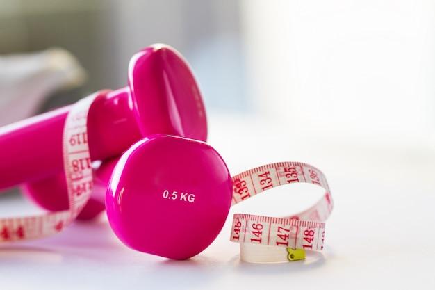 Muscular fondo potencia la capacidad aeróbica