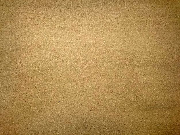 Naturaleza golden sand closeup concept