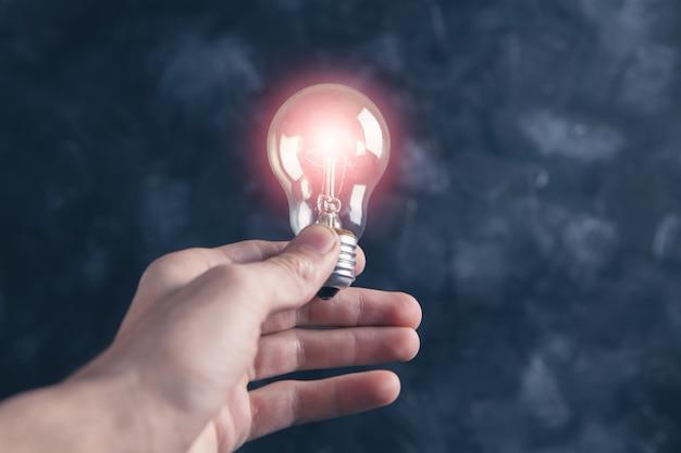 Nuevas ideas con tecnología innovadora