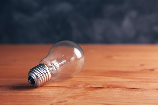 Nuevas ideas con tecnología innovadora.