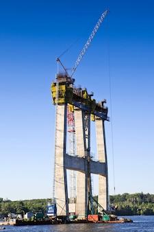 Nuevo puente