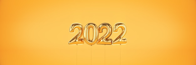 Números para feliz año nuevo 2022 globos de helio números de papel de aluminio globos de navidad 2022