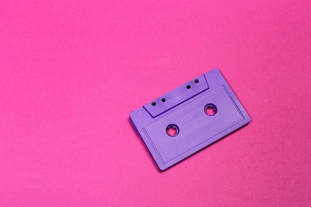 Objetos planos de musica